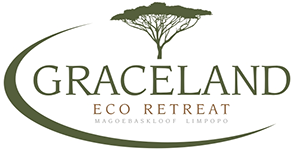 Graceland Eco Retreat